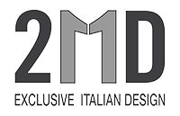 Exclusive Italian Design Logo