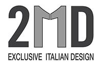 Exclusive Italian Design Logo