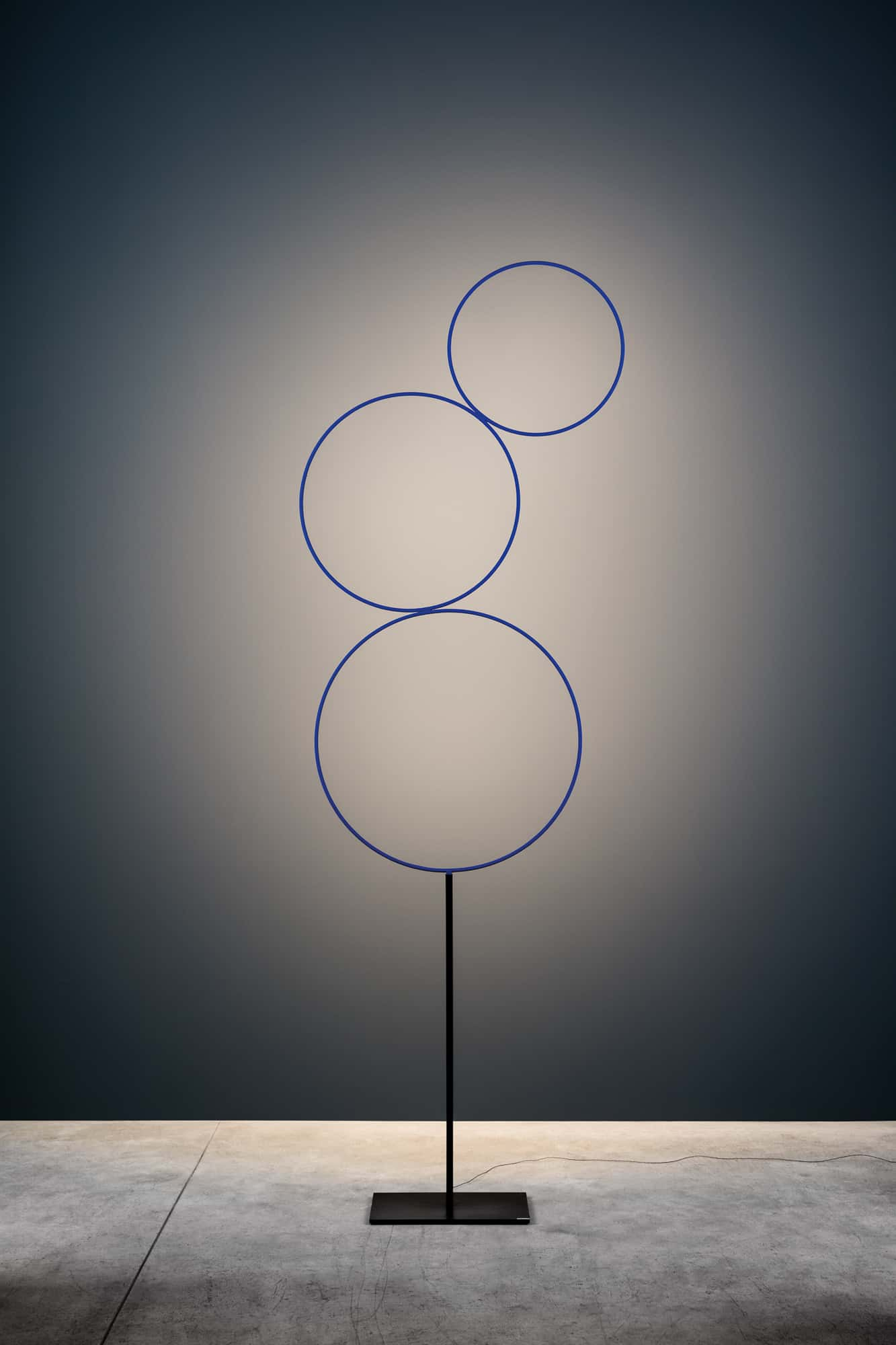 2MD Decorative Lights - Catellani & Smith