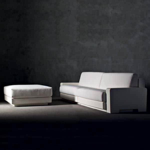 2MD Outdoor Furnitures - Serralunga